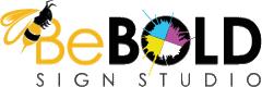 Dulles Sign Company virginia logo